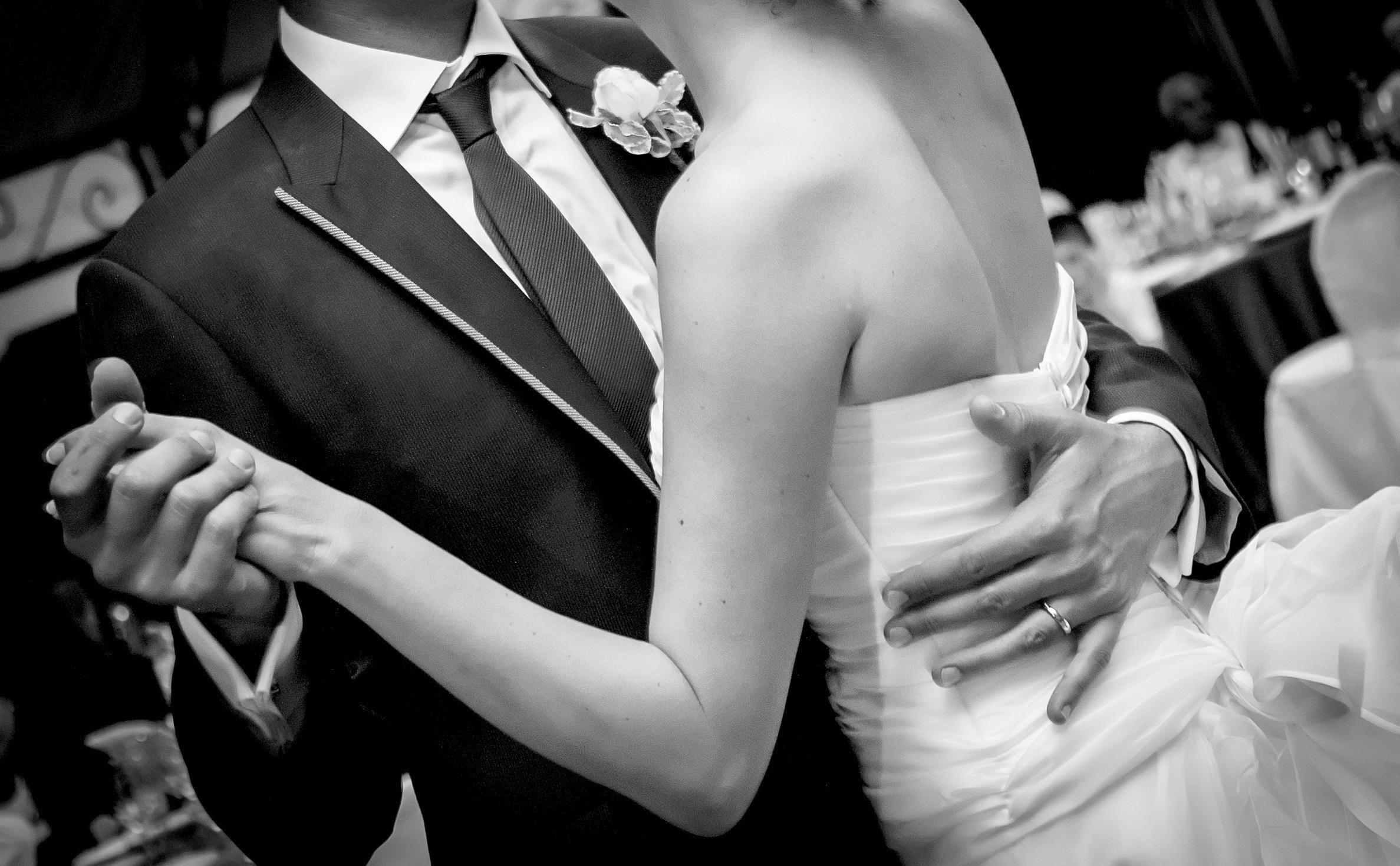 dj_per_matrimonio_musica.matrimoni