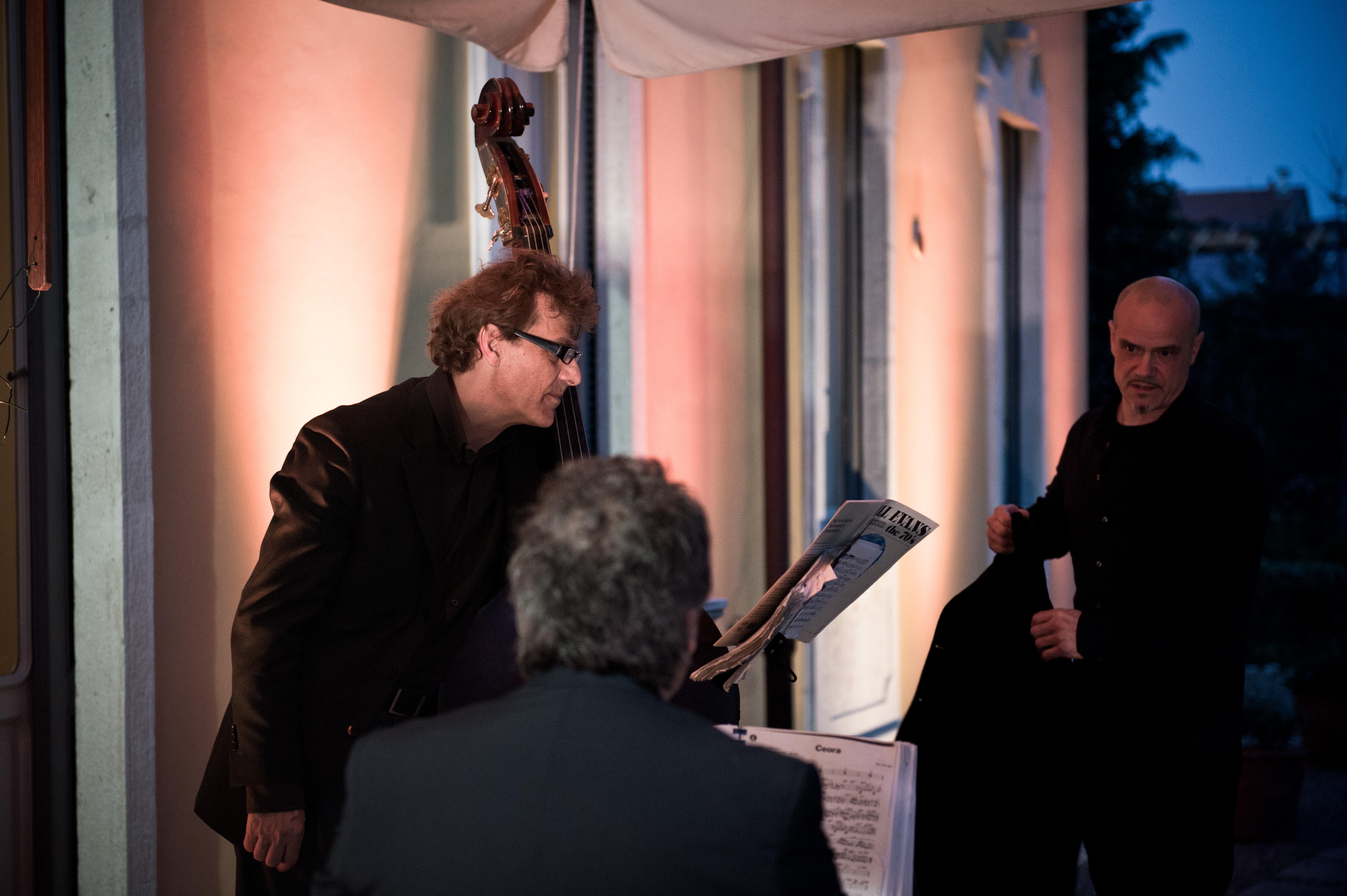 Matrimonio In Jazz : Dixie and co musica jazz matrimonio a salerno lemienozze