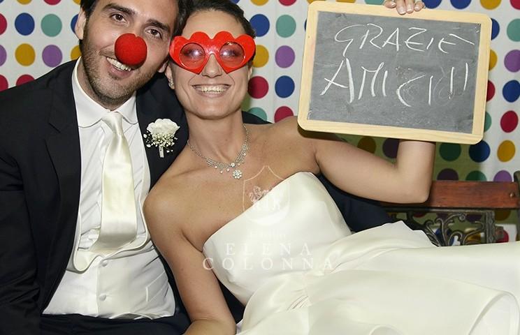 a9232d8556a7 Scherzo matrimonio cerimonia