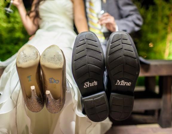 brani musicali matrimonio civile
